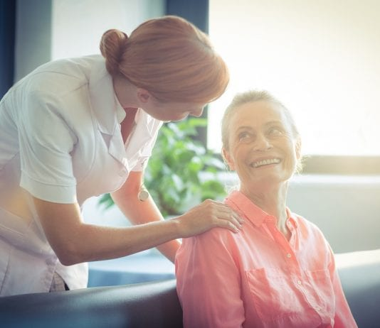 Nursing Jobs in Darwin and the Northern Territory for Working Holiday Visa Holders
