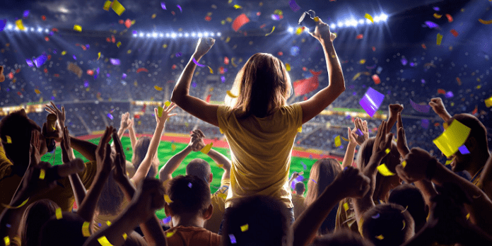 Sports Events in The World You Can't-Miss