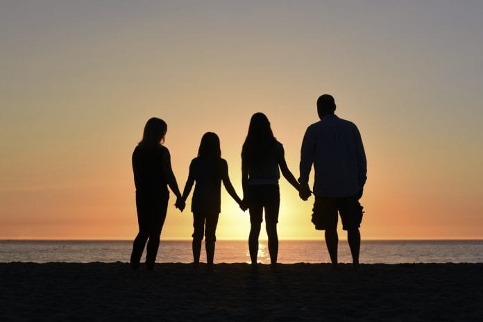Ways To Prepare For Mediations In Family Law