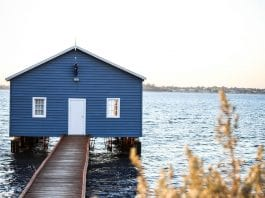 Things To Do In Perth Western Australia