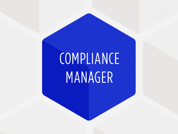 What Is a Compliance Manager and How Can They Help Your Business