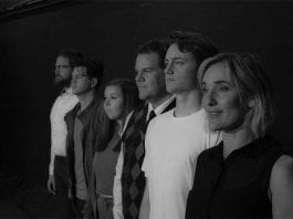 Next to Normal: Multi-award-winning musical tackles mental illness