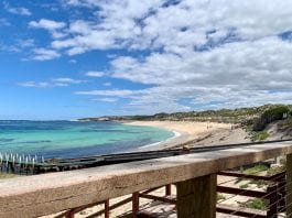 Things to do in Margaret River Day trips from Perth