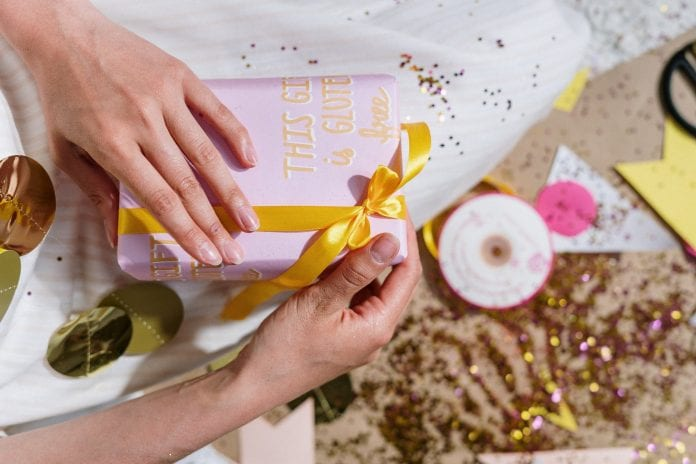 Lovely Gift Ideas You Can Personalize for Your Loved One