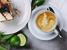 Guide to the Best Cafes in Fremantle