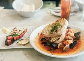 Guide to the Best Restaurants in Fremantle