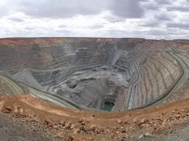 Things to do in Kalgoorlie Today