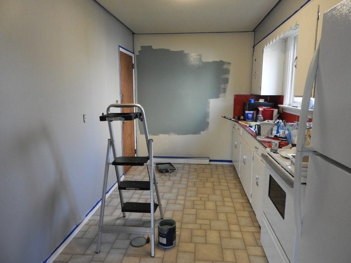 Important Things to Consider before Remodeling Your Kitchen