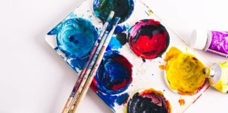 Useful Crafts You Need to Know to Make Your Life Easier