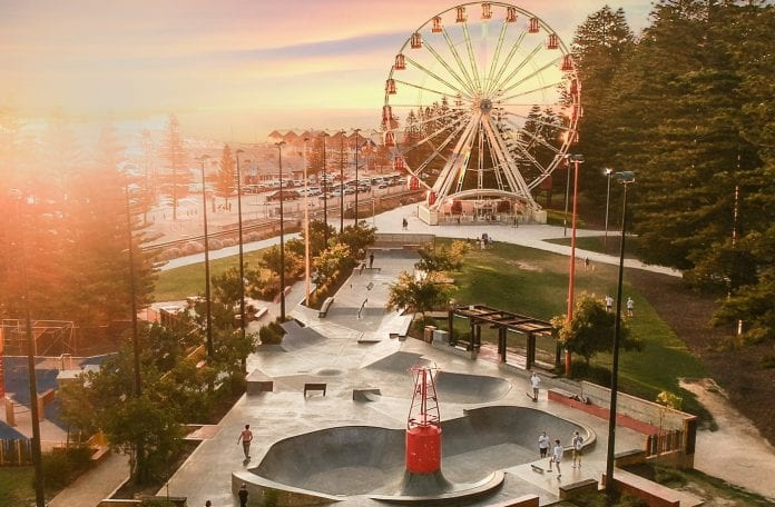 Things to Do in Fremantle in November 2020