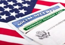 What Is A US Green Card And How Is It Different From A Visa