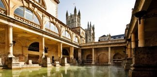 The Best Cities to Explore When Visiting England