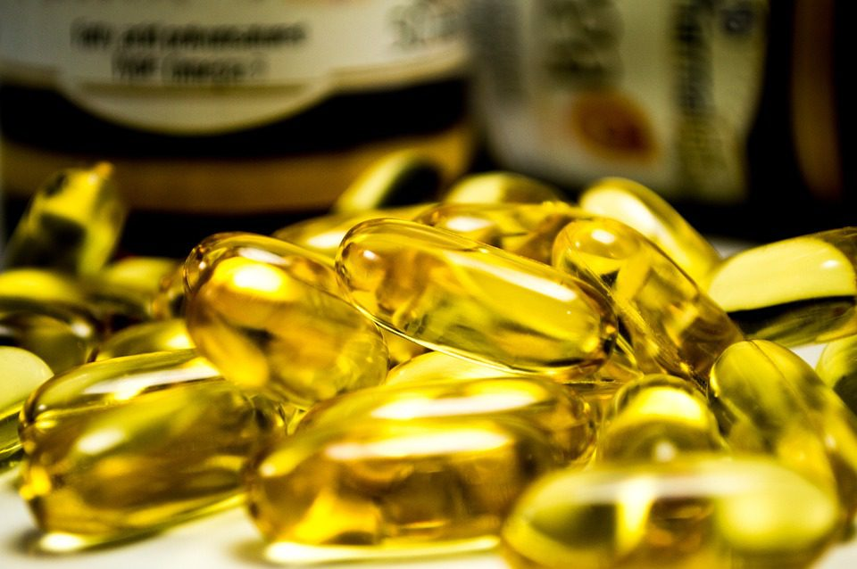 Reasons Why You Should Consider Taking Anti-Aging Supplements