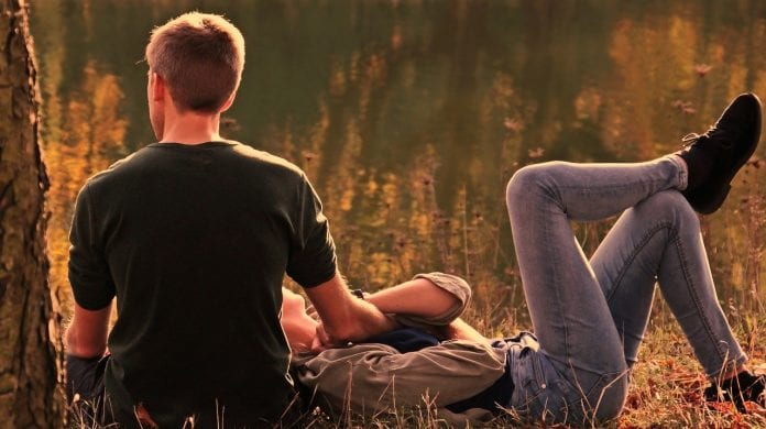 Reasons Cannabis Can Make Your Love Life Better