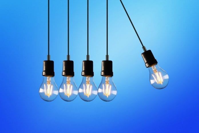 How to Make Your Home Energy Efficient