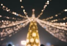 What's on in Perth this Christmas