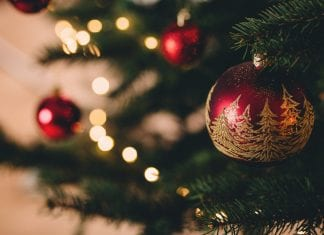 What's on in Joondalup this Christmas