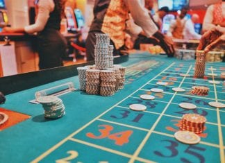 Casino Bonus Tips to Boost Your Gambling Luck