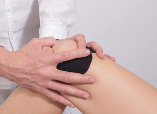 Interesting Facts About Myotherapy