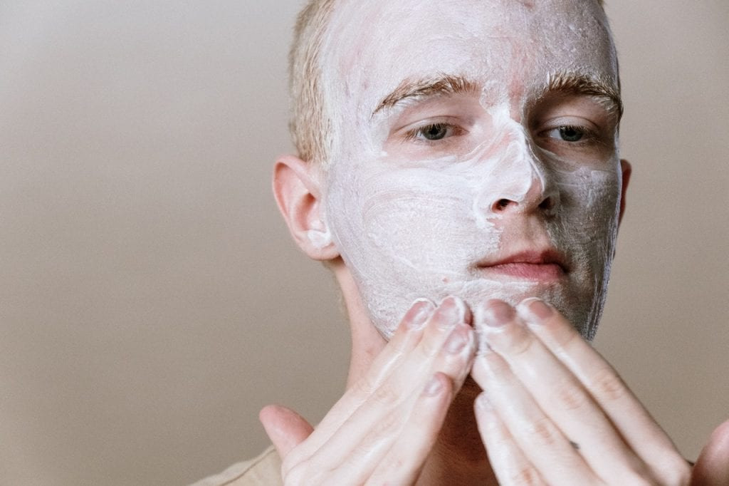 Acne Treatments That You Should Try