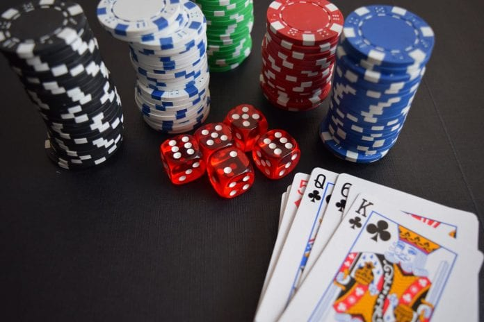 Habits That Will Help You Become a Better Poker Player