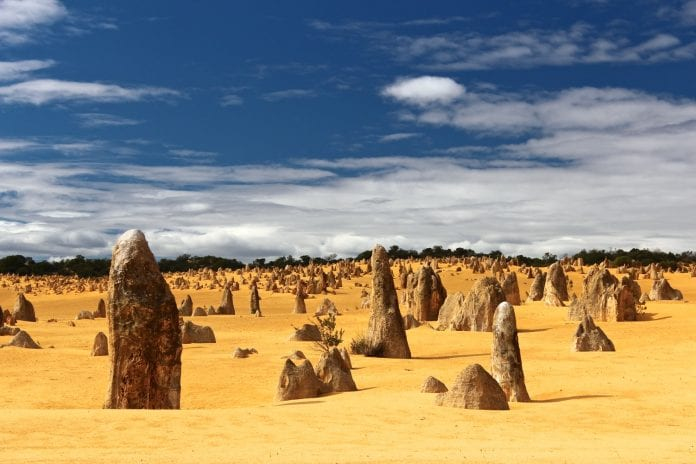 Interesting Day Trips To Do From Perth
