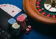 Top Ways to Win Casino Games Online