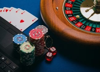 How Online Casinos Lead the Way When It Comes to Welcome Offers