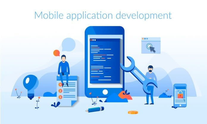 The Future of Mobile App Trends
