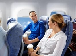 How To Make The Most Of Your Airline Miles