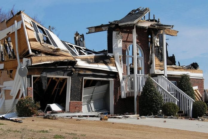 What Your Rental Property Insurance Policy Covers