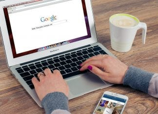 Better Ways to Rank Higher In Google Search