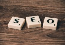 What a Business Owner Needs to Know About SEO