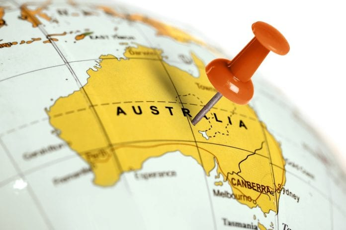 Best Places To Visit When Holidaying Australia