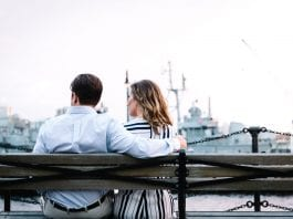 Tips and Tricks for Romantic Travelling During Coronavirus