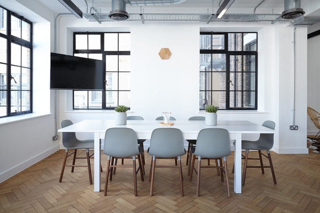 Facts on Office Maintenance You Need to Know