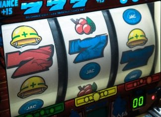 Pragmatic Play's Megaways Slots