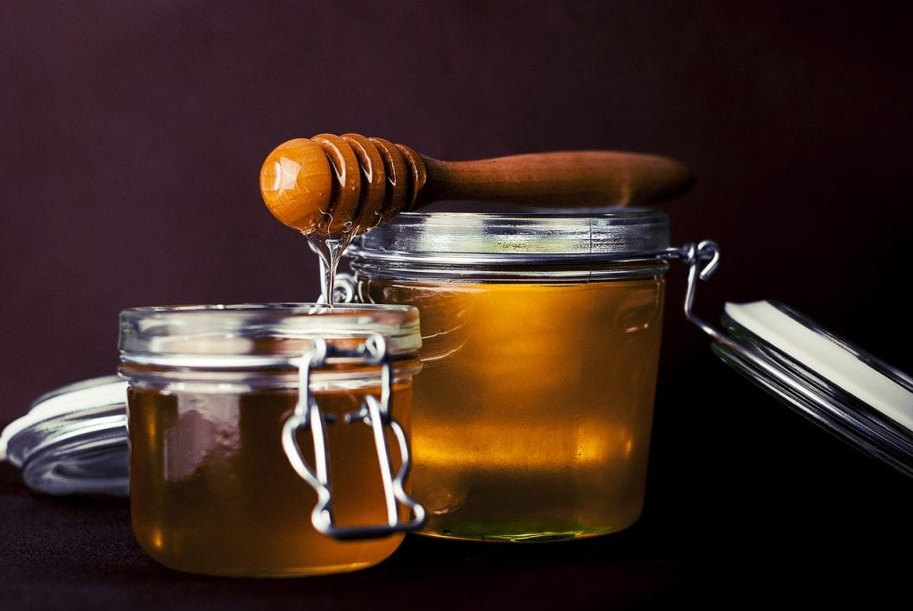 The Little-Known Benefits and Uses of Honey