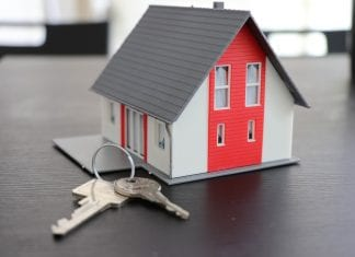 REASONS BIG ISN'T ALWAYS BETTER FOR FIRST HOME BUYERS