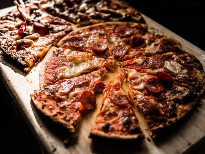 Pizza Stone vs. Steel, Which Is Better