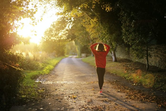 Useful Tips to Get Started With a Healthy Lifestyle