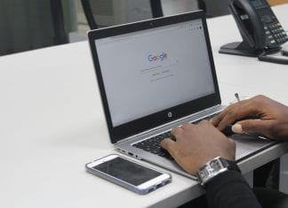 What are Search Engines Looking for?