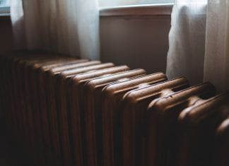 Advantages of Using Energy-Efficient Radiators