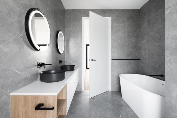 Tips to Make Your Bathroom More Eco-Friendly