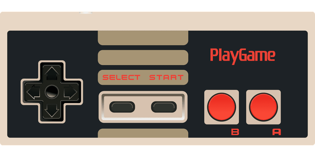 How to Easily Have Better Score While Playing Videogames