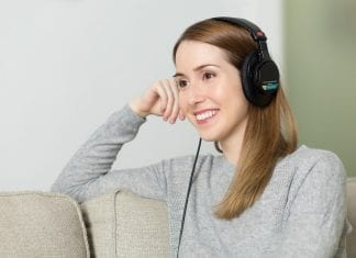 Tips That Will Help You Enjoy Listening To Your Favorite Podcast