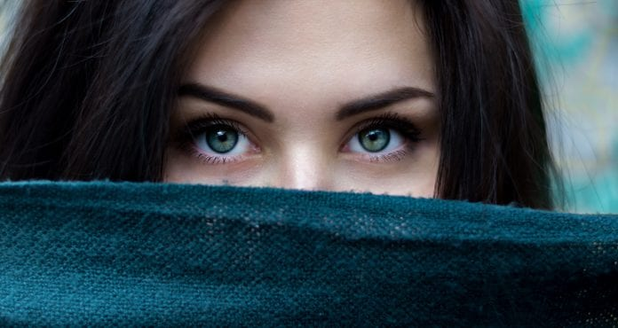 Top Ways to Eliminate the Eye Strain You Have