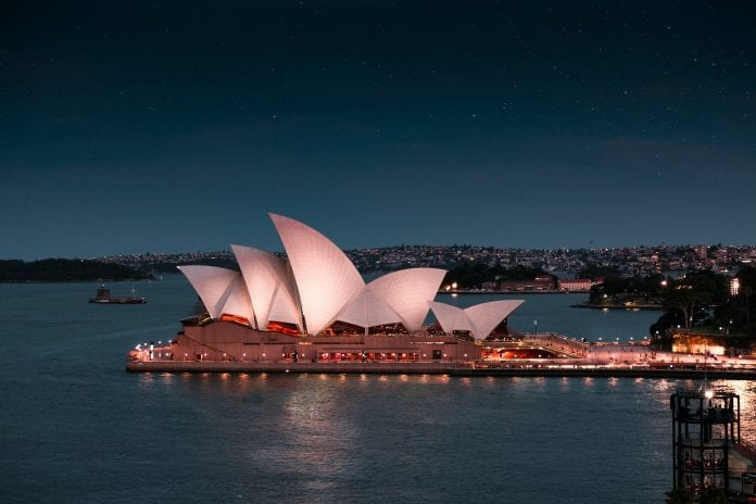 What to see in Sydney