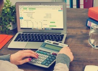 Understanding the Importance of Bookkeeping
