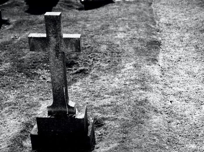 Smart Tips That Will Help You Handle A Funeral Effectively and Efficiently